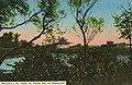 Zierker See Badeanstalt Postkarte 1918.jpg