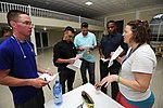 Zika testing for NEW HORIZONS personnel 160607-F-UU025-287.jpg