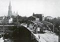 Zinglerbrücke Ulm 1906.jpg