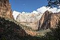 Zion National Park (15369869851).jpg