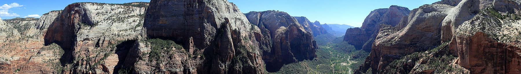 Zion National Park Wikivoyage banner.jpg