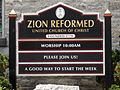Zion Reformed United Church of Christ - Hagerstown, Maryland 04.jpg