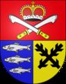 Znak města Přibyslav hires.png