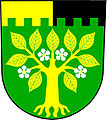 Znak obce Úbislavice.jpg