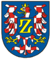Coat of arms of Znojmo