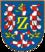 File:Znojmo znak.png (Source: Wikimedia)