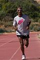 Zohar Zimro At The Training Camp By Shavit Tzuriel.jpg