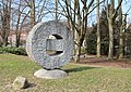 Zollikerberg Park Skulptur.JPG