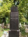 Zolnay Károly (1833-1925) síremléke.jpg