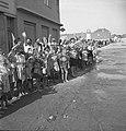 Zoltan Gerenčer - Osvoboditev Murske Sobote 1945 (3).jpg