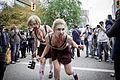 Zombie Walk 2015 (21176036395).jpg