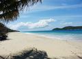 Zoni Beach Culebra, Puerto Rico.png