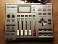 Zoom MRS-4 MultiTrack Recording Studio.jpg