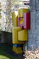 Zuerich Wohnsiedlung Utohof P6A5635.jpg