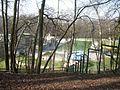 Zwembad Kluisbergen - België.jpg