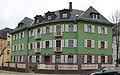 Zwickau Nordvorstadt 1.JPG