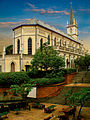 """""""CHIJMES"""" from a Convent to an Entertainment Hub, Singapore (474406346).jpg"""