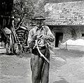 """Drabutouno"" ovija za trto - ""plitonko"" za jarm. Pri Ribči, Bavdek 1960 (2).jpg"