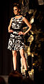 """Elements"" Fashion Show at College of DuPage 2015 45 (17335876799).jpg"