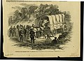 """Pennsylvania Troops Searching Wagons for Contraband Goods, on the Frederick Road, Maryland."".jpg"