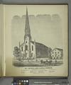 """St. Peter's and Paul's Church. Williamsville, Erie Co., New York."" NYPL1576118.tiff"