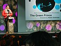 """The Green Prince"" Wins the Audience Award for World Cinema Documentary (12186029525).jpg"