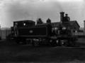 """W"" class steam locomotive no. 192 (2-6-2T type). ATLIB 292904.png"