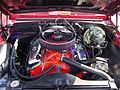 '69 Camaro.jpg