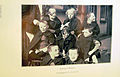 'MENTAL DEFICIENCY' (Amentia), FIFTH EDITION, 1929... IMG 3569 edited-16.jpg