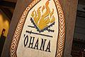 'Ohana Sign (8306294352).jpg
