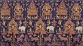 'Pidan' (sacred banner) from Cambodia, Khmer, 1880-1910.jpg