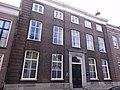 's-Hertogenbosch Rijksmonument 21754 Oude Dieze 13.JPG