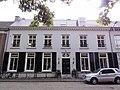 's-Hertogenbosch Rijksmonument 21764 Parade 15.JPG