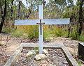 (1)Mount Victoria Cemetery-6.jpg