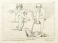 (8) Flaxman Ilias Kupferstich 1795, Zeichnung 1793, 185 x 251 mm.jpg