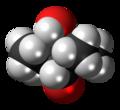 (E)-CBDO-3D-spacefill.png