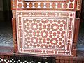 (Pakistan)-Emperor Jahangir Tomb 17 th Century,Shahdara,Near Lahore-By @ibneazhar Sep 2014 (32).jpg