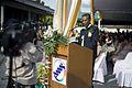 (The Official Site of The Prime Minister of Thailand Photo by พีรพัฒน์ วิมลรังครัตน์) - Flickr - Abhisit Vejjajiva (18).jpg