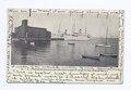 (Transports McClellan and Kirkpatrick at Brady's Pier, Stapleton, S.I.) (NYPL b15279351-105155).tiff