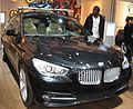 `11 BMW 5-Series GranTurismo (MIAS `11).jpg