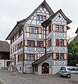 "°Alte Farb"" Weinfelden.jpg"