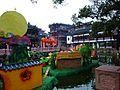 ·˙·ChinaUli2010·.· Shanghai - panoramio (112).jpg