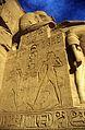 Ägypten 1999 (125) Assuan- Großer Tempel von Abu Simbel (27481592375).jpg