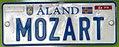 Åland personal plate (5).jpg