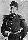 Çürüksulu Mahmut Paşa (Tavdgiridze).JPG