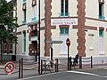 École Élémentaire Valmy - Charenton-le-Pont (FR94) - 2020-10-16 - 4.jpg