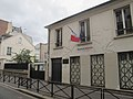 École élémentaire 17 rue Boileau.jpg