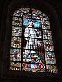 Église Notre-Dame à Saint-Dizier, vitrail 06.jpg