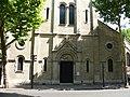 Église Saint-Georges de la Villette (Paris) 4.jpg