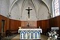 Église Saint-Jean-Baptiste d'Aigueblanche (2018)-13.jpg